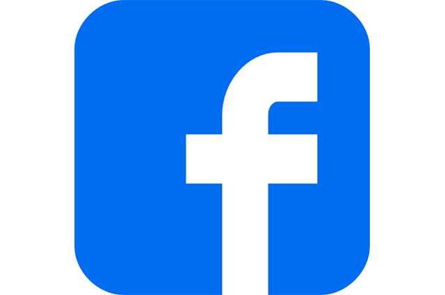 web marketing reggio emilia facebook