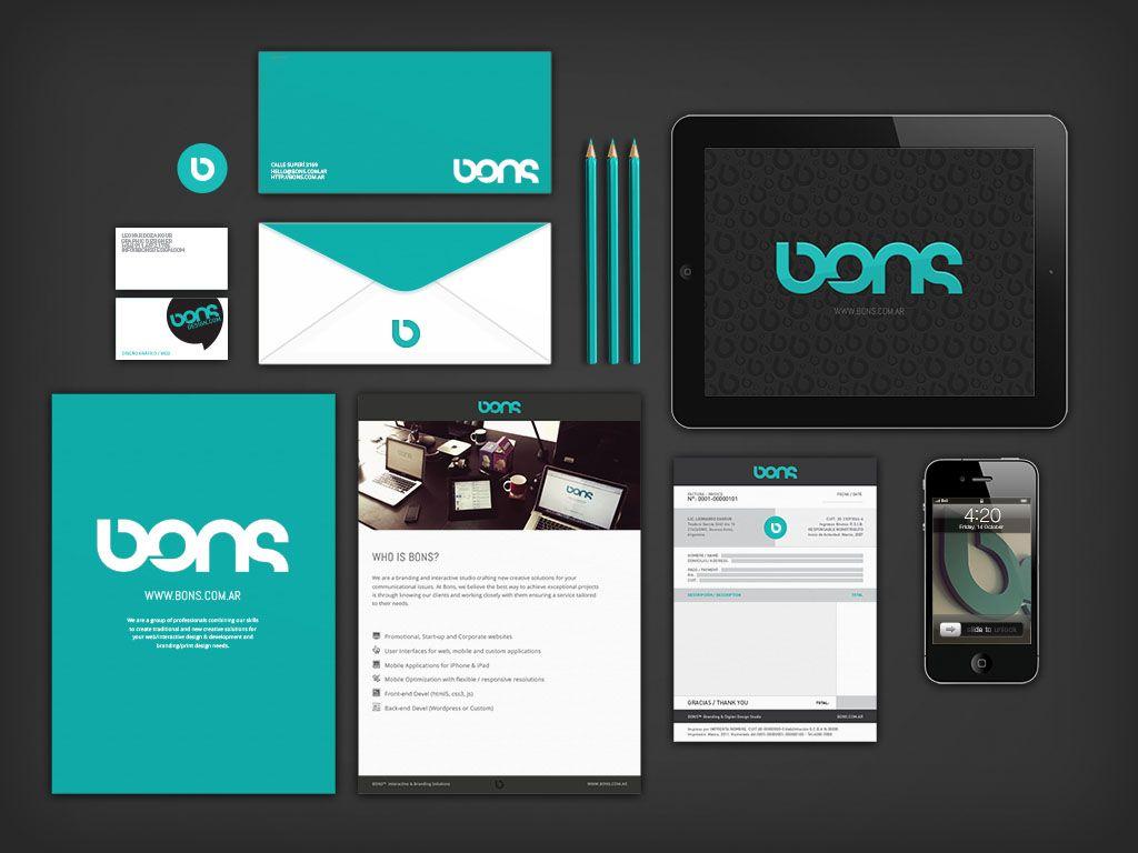 graphic design reggio emilia